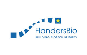 Flandersbio